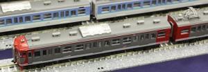 クモハ115