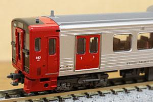 カトー 10-813 813系200番台