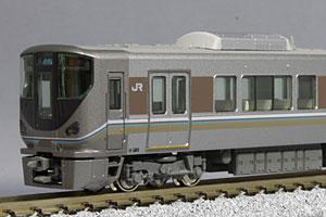 カトー 10-871 225系0番台 新快速