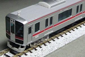 グリーンマックス 4195 阪神9000系新造時6両編成セット