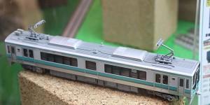 クモハ125