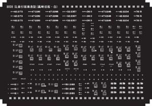 富士川車輌工業 8008