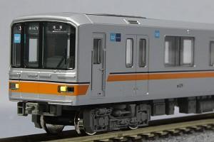 カトー 10-864 東京メトロ銀座線01系