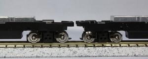 TM-09とTM-17