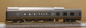 サハ787-200