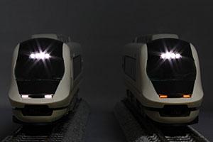 GM 4227 近鉄21020系「アーバンライナーネクスト」