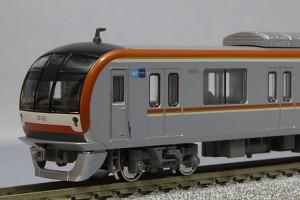 カトー 10-866 東京メトロ10000系