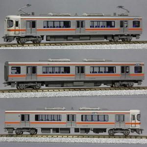 313系1700番台