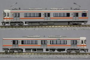 313系1300番台