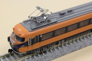 近鉄10100系ビスタカー