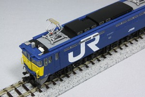 EF65 1059