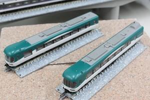 KTR8000形