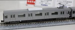 モハE231-800