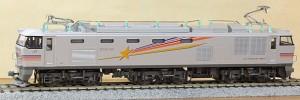 1-312 EF510 500 カシオペア