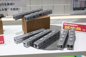 GM 東武 10030系