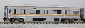 阪神9000系先頭車 9201形