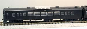 西武4000系 クハ4001形