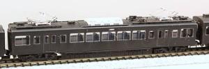 西武4000系 モハ4101形