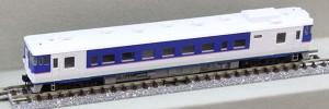 キハ40 350
