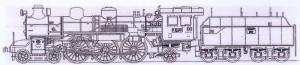 C51 247