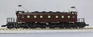 カトー 3069 EF57