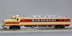 6067-3 キハ81