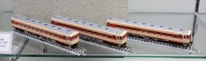 トミックス 92478 キハ56系3両セット