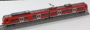 DB426系