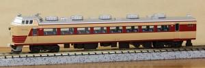 クハ481形300番台