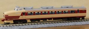 クハ481形100番台