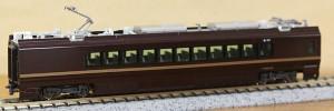 モロE655形200番台