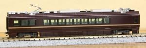 モロE655形100番台