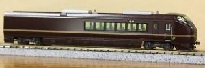 クロE654形100番台