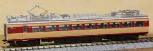 モハ484形200番台