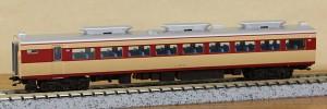 モハ485形