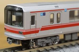東京メトロ02系