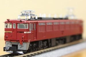 ED76 500