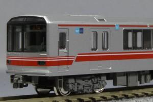 カトー 東京メトロ丸ノ内線 02系