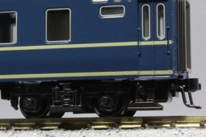 カトー Z05-2401