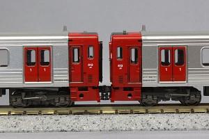 813系 TN化