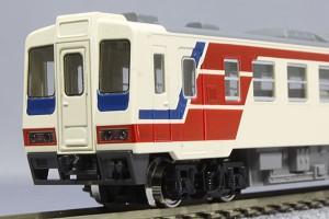 三陸鉄道 36形