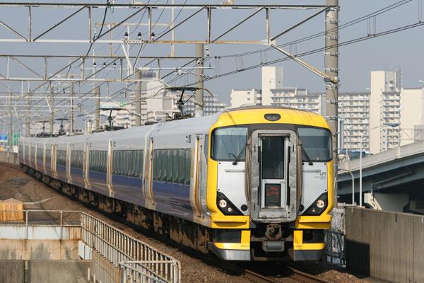 http://blog.miyakomokei.com/wordpress/wp-content/uploads/2013/09/130909-01.jpg