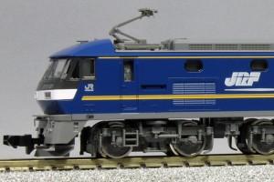 EF210-300