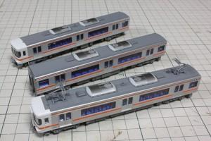313系1700番台タイプ