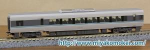 モハ286-200