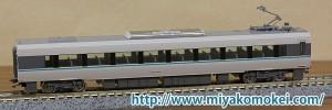 モハ287-200