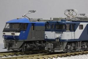 EF210・EF64 1000