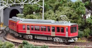 モデモ NT145