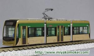 鉄コレ 堺トラム