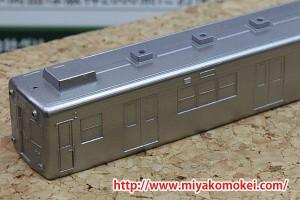 GM 阪神2000系